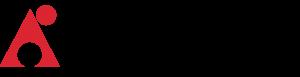 AvePoint Logo-correctpantone