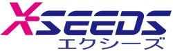 exceez_logo