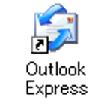 OE_icon