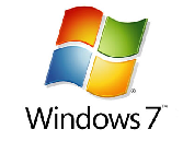 Windows7_icon