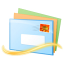 WindowsMail_icon