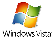 WindowsVista_icon