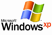 WindowsXP_icon