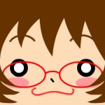 akuniyoshi